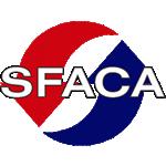 SFACA logo